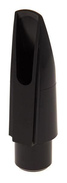 DAddario Woodwinds Graftonite Tenor Sax A5