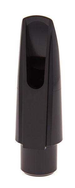 DAddario Woodwinds Graftonite Tenor Sax A7