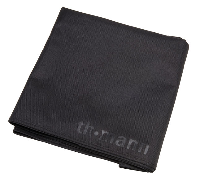Thomann Cover Pro TP 118/800