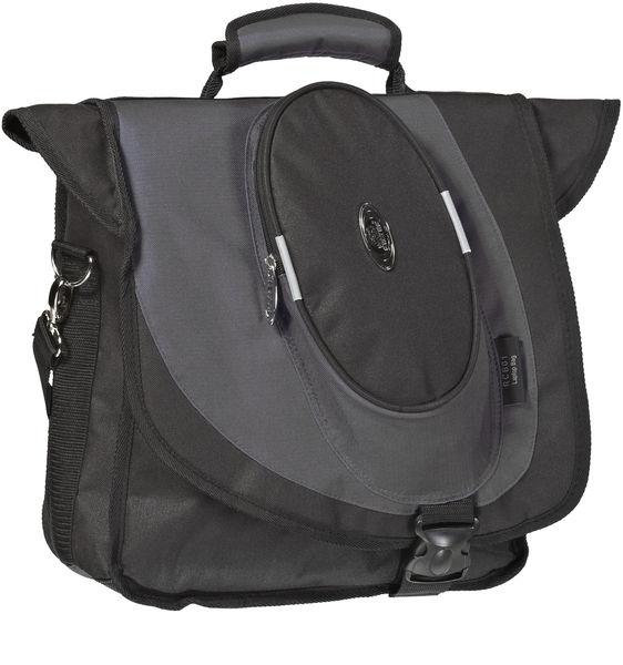 Ritter RCB01 Accessories Gigbag LBS