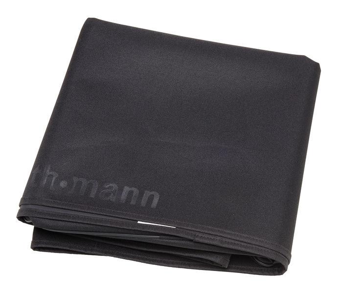 Thomann Cover Pro Mackie SRM 1801