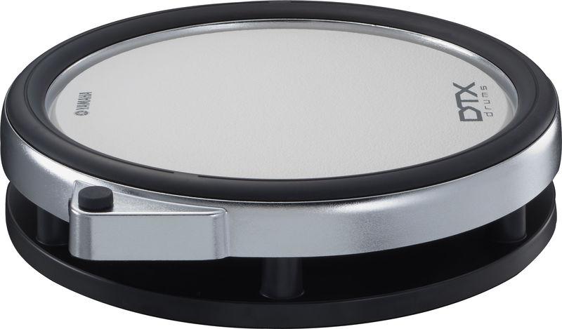 Yamaha XP120SD Snare Drum Pad