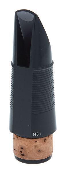 Wurlitzer Bb- Clarinet M5+