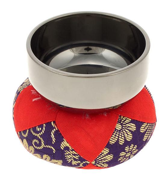 Asian Sound Singing Bowls Nara NA-74