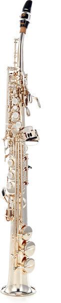 Yamaha YSS-82ZRS Soprano Sax