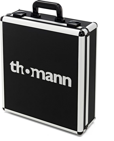 Thomann Mix Case 4044I