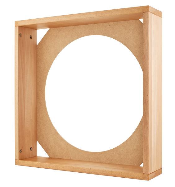 Hofa Frame 1 Module