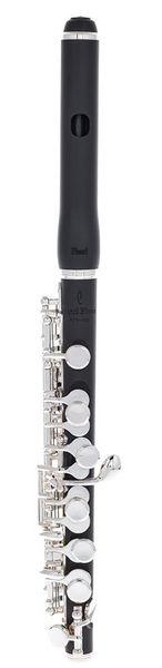 Pearl Flutes PFP-105ES Piccolo Flöte