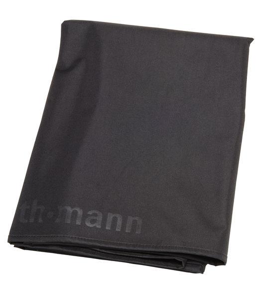 Thomann Cover HB G412A Cab
