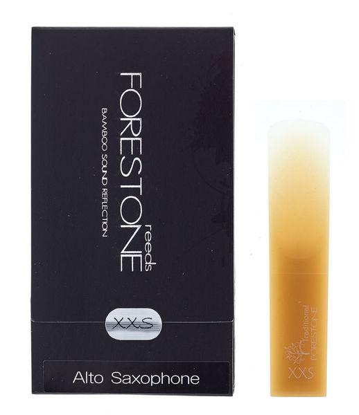 Forestone Alto Saxophone XXS