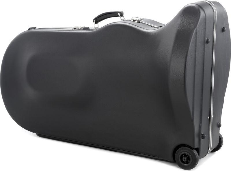 Jakob Winter JW 2088 CF-FA Tuba Case