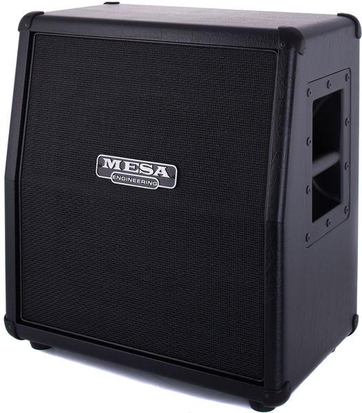 Mesa Boogie Mini Rectifier 19 SL