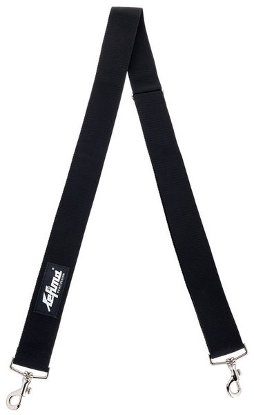 Lefima 111Ts Strap for Bass Drum