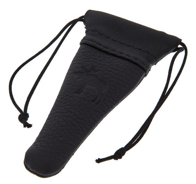 Kölbl MO-11 Mouthpiece Bag Trumpet