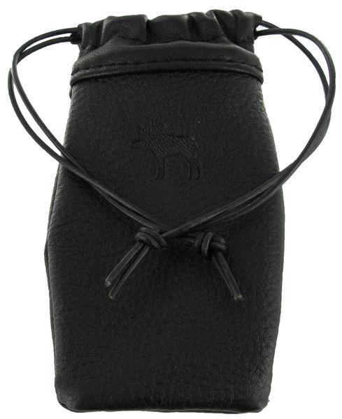 Kölbl MO-14 Mouthpiece Bag Alto Sax