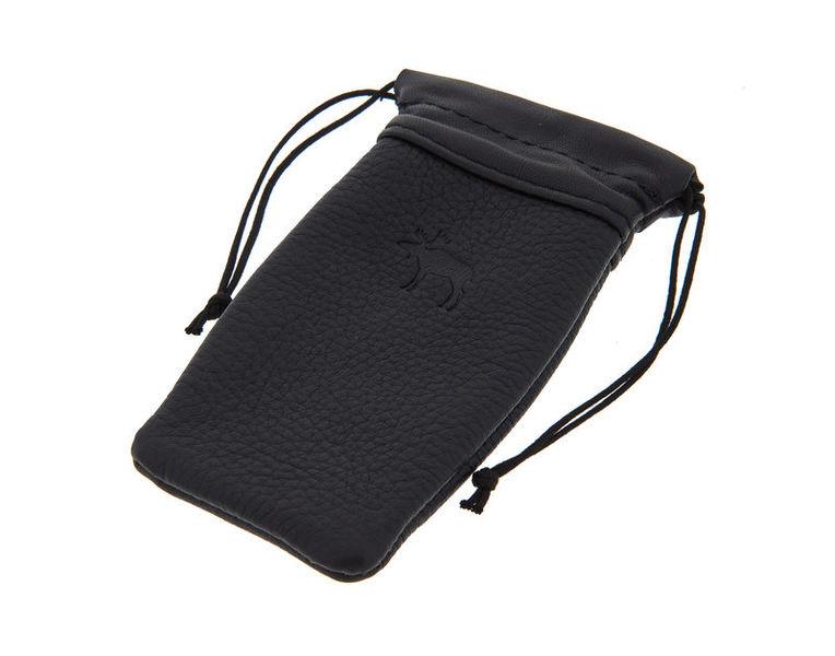 Kölbl MO-15 Mouthpiece Bag Tenor Sax