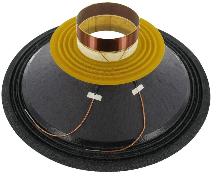 Precision Devices RC.PD.12SB30 Recone-Kit