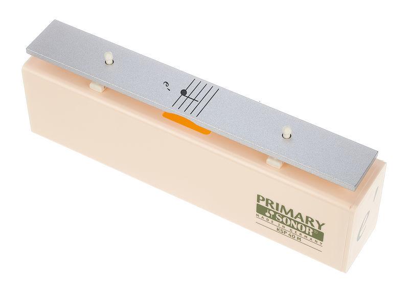 Sonor KSP40M e1 Chime Bar