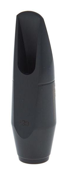 Selmer Alto Sax S90-190