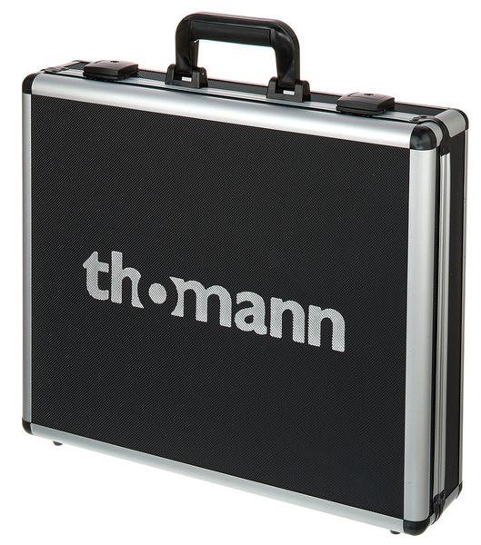 Thomann Mix Case 4638A
