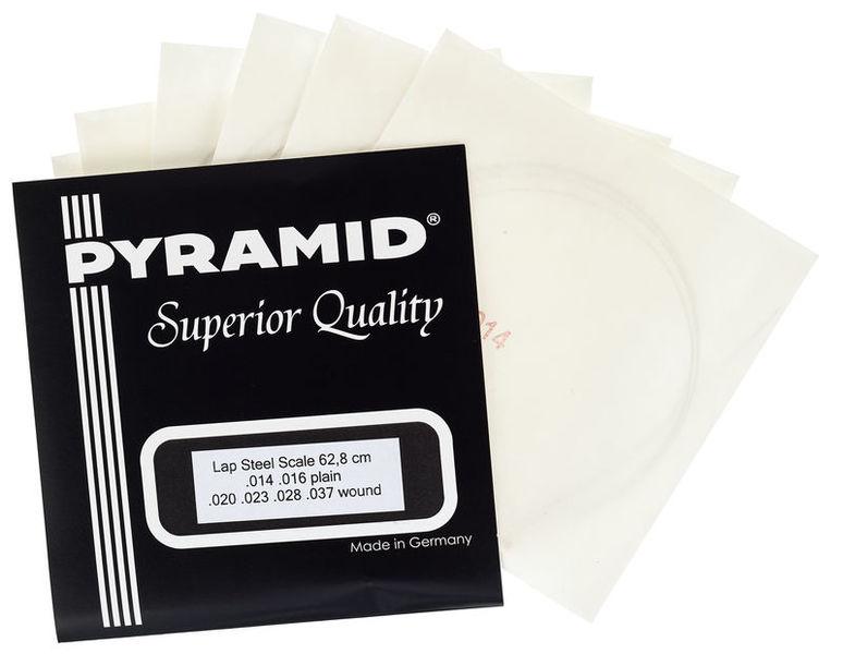 Pyramid Slider 014/037