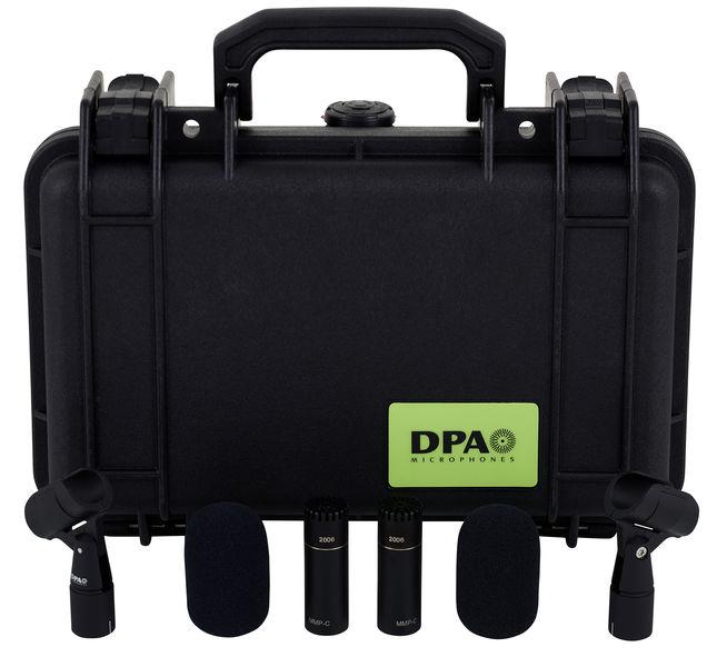 DPA ST2006C