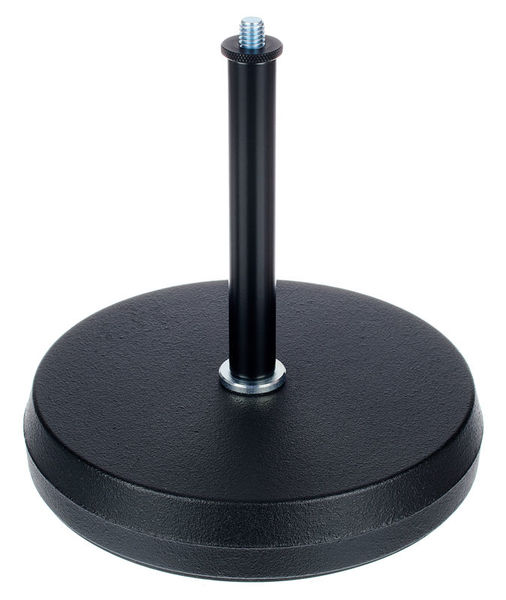 K&M 23310 Table Stand