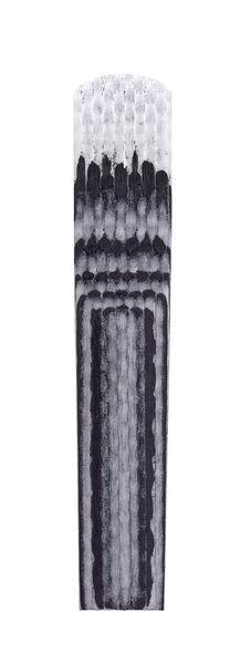 Harry Hartmann Fiberreed Carbon Bb- Clarinet German H