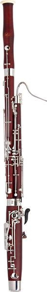 Schreiber WS5031-2N-0 Basson