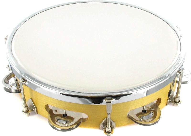 Sonor CGTT8P Tambourine