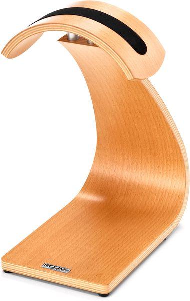 ROOMs Audio Line Typ FS B Headphone Stand