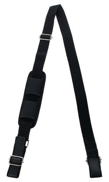 Marcus Bonna Shoulder Strap with loops