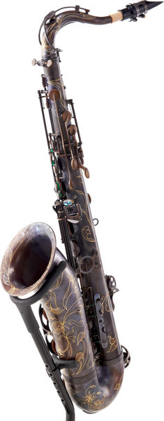 Thomann MK III Handmade Tenor Sax