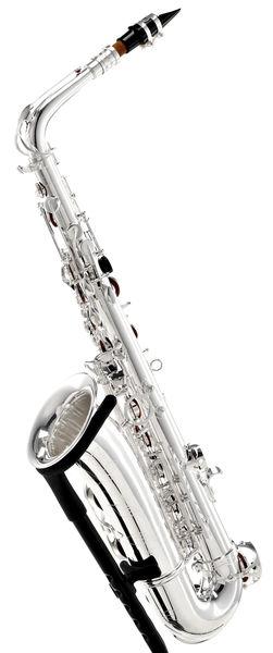Thomann CMS-600 S C- Melody Sax
