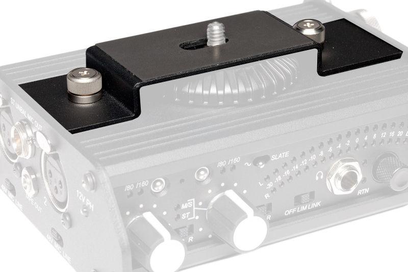 Sound Devices XL-CAM