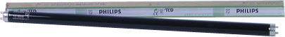 Philips TL-D18/08 60cm Tube T8