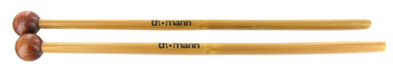 Thomann XS 25T