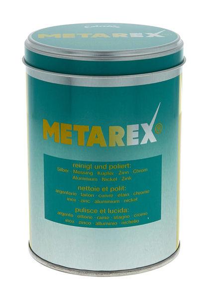 Metarex Polishing Cloth 200g