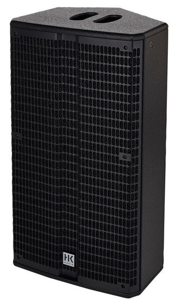 HK Audio L5 112 XA Linear 5