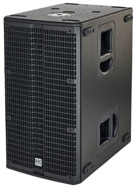 HK Audio L Sub 1200 A Linear 5