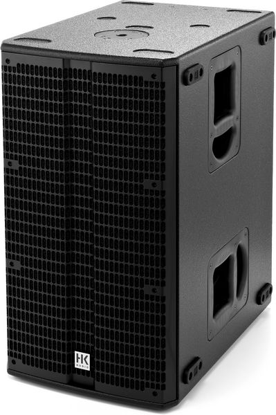 HK Audio L Sub 1200 Linear 5