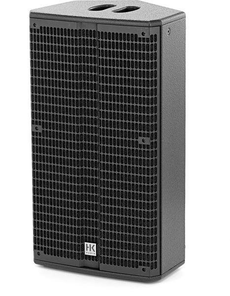 HK Audio L5 112 X Linear 5