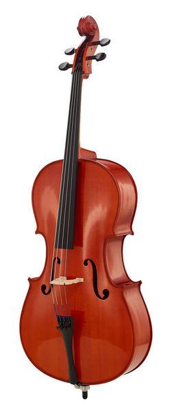 Yamaha VC 5S12 Cello 1/2