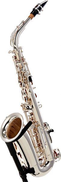 Yamaha YAS-280S Alto Sax