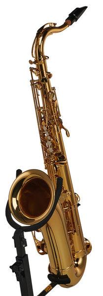 Yamaha YTS-280 Tenor Sax