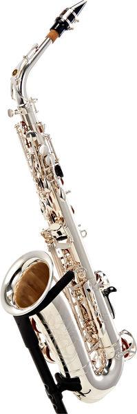 Yamaha YAS-480S Alto Sax