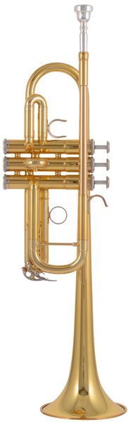 Yamaha YTR-4435 II Trumpet