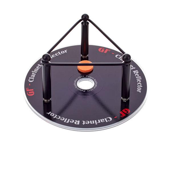 GF Reflektor GFR-84-1.5-B