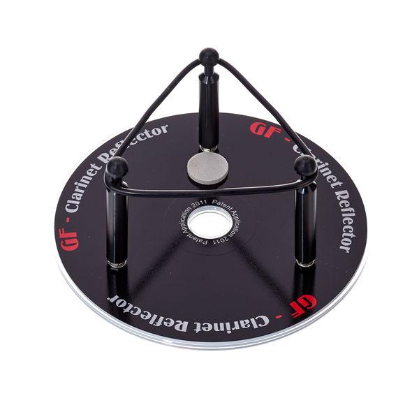 GF Reflektor GFR-80-5.0-B