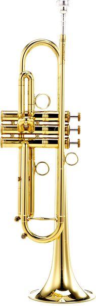 Carol Brass CTR-4000H-YSS-Bb-L
